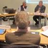 Bauer kündigt Gutachten wegen Ruhestörungen durch Schützengilde an