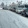Rathaus: So läuft das mit dem Winterdienst