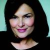 Heute - Barbara Auer liest in der Kulturkate