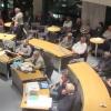 Straßenbau-Gebühren: Keine Gnade mit den Anliegern der Theodor-Storm-Straße