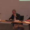 Bauer: Engelbrecht spricht nicht im Namen der Gemeinde