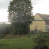 Sozialwohnungen im Virchowring geplant, Planverfahren zur Rhener Sportplatzbebauung ruht