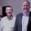 FDP Henstedt-Ulzburg bestätigt Jan Schupp als Ortsvorsitzenden