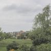 Bebauung der Wöddelwiese - Landvermesser will loslegen