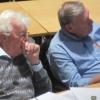 CDU-Politiker Mohr: Lindenstraßen-Asylheim ist Sprengstoff für die Umgebung