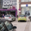 Trotz CCU - Mehr Arbeitslose in Henstedt-Ulzburg als vor einem Jahr
