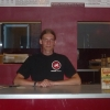 Croque-Lounge Chef William Krummel: Ich ziehe nicht ins CCU!