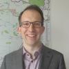 Bauer stellt kurz vorm Ruhestand neuen Wirtschaftsförderer ein und sagt: Wir sind mit Waldemar Link im Gespräch