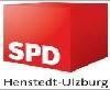 SPD-Fahrradtour durch Henstedt-Ulzburg