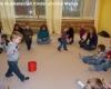 Kita-Streik: Diese Einrichtungen bleiben geöffnet
