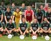 Offener Brief von Henstedt-Ulzburgs besten Fußballern an alle Bürger der Gemeinde!