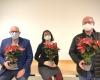 GRÜNE fordern Livestreams von Ausschusssitzungen auch nach Ende der Pandemie