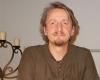 """Oliver Lück begeistert mit """"Buntland"""" in der Kulturkate"""