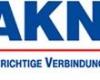 AKN: Sonntag Busse zwischen Kaki und HU