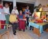"""Auch in diesem Jahr öffnet unsere Gemeinde  wieder den """"Lebendigen Adventskalender"""""""
