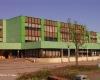 Mittwoch: Benefizkonzert des Alstergymnasiums zu Gunsten des Kinderhospiz Sternenbrücke