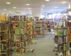 Bücherei wird 50 Jahre alt