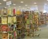Bücherei begrüßt alle Erstklässler