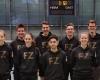 Badminton: Landesligateam überrascht gegen den Tabellenführer