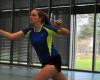 Mieses Wochenende fürs Badminton-Team - SVHU-Chef Schittkowski: Leider viel Pech gehabt
