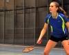 SVHU Badminton-Team verteidigt Tabellenführung