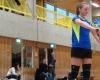 Badminton-Team startet mit Sieg in die Rückrunde