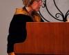 Klavierabend in der Kulturkate - Schubert-Beethovenrätsel bleibt ungelöst