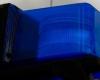 Polizeiwarnung: Betrugsfälle via Facebook - täglich Anzeigen