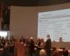 21 Henstedt-Ulzburger 'altgediente' Gemeindevertreter wurden verabschiedet