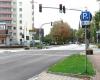 Gemeindevertretung schiebt Bürgeranträge in den Planungsausschuss ab - Doch noch Optimierung der Kreuzung Hamburger Straße/Maurepasstraße