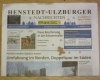Einmal im Monat: Zeitungsausträger für Henstedt-Rhen gesucht