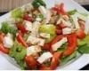 Para-Klinik: weniger schlemmen, mehr Obst und Gemüse essen