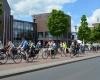 ADFC lädt zur Fahrradtour nach Bad Oldesloe ein