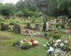 Henstedt: Dieb auf dem Friedhofsparkplatz aktiv