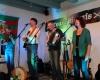 Stew ,n' Haggis Folksongs begeistern die Henstedt-Ulzburger