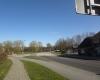 Vollsperrung ab Dienstag 6 Uhr - Letzte Änderungen beim Sanierungsablauf der Hamburger Straße