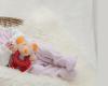 Geboren am 1.11. um 11.11 Uhr –  Elternglück an einem unvergesslichen Datum