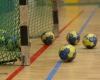 Handball-Trainer Karbowski hört auf