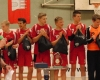 JÄTTEBRA! oder RIESIG GUT! – 42. SELECT-Ulzburg-Cup geht mit ganz viel Lob in die Halbzeit