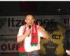 Mega Stimmung bei Eröffnungsparty des größten Norddeutschen Handballturniers