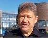 Holowaty  im Video: Stromtrasse durch Henstedt-Ulzburg ist Unfug
