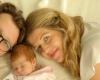 Jetzt kam das 800. Jubiläumsbaby in der  Paracelsus-Klinik Henstedt-Ulzburg zur Welt