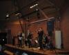 Jazz-Fest-Jubiläum im Bürgerhaus