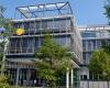TV-Ärger am Wochenende - Was war los Kabel Deutschland?