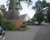 Public Viewing im St. Petrus-Gemeindehaus geht weiter