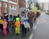 Klimademonstration am Freitag in Henstedt-Ulzburg, Bauer warnt Autofahrer