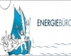 Energie- und Klimawerkstatt jetzt am Wochenende