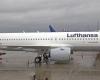 Neuer Rekord: Flughafen Hamburg meldet 17,6 Millionen Passagiere