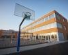Leibniz Privatschule: 40 neue Abiturienten