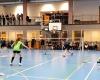 Badminton: Niederlage beim Meister zum Saisonabschluss